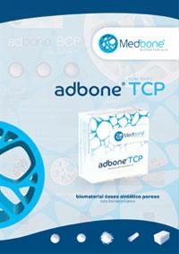 Medbone TCP