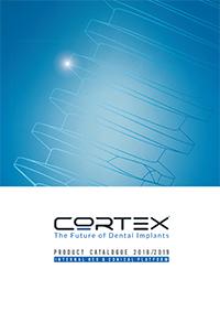Cortex Geral