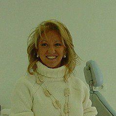 Dra. Estela Gutierrez